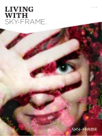Sky-Frame Living with Sky-Frame PDF