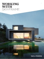 Sky-Frame Working with Sky-Frame PDF